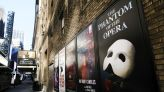 Broadway will require audiences to show proof of vaccination, wear masks when shows return in September