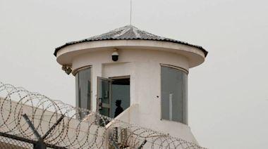 上海旅行團有成員確診 其他人疑被送入「新疆集中營」隔離