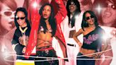 Aaliyah's Style Evolution: See Her Most Timeless and Influential Looks