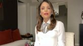 Bethenny Frankel opens up about breakup with boyfriend Paul Bernon: 'It's just life'
