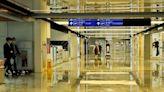 桃機地勤染疫 恐因飛機內部環境感染 確診前曾去過一蘭拉麵、好市多   台灣英文新聞   2021-09-16 16:57:00
