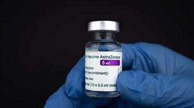 輝瑞、AZ、科興哪種疫苗預防成效最好?智利公布最新「真實世界數據」-風傳媒