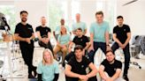 Proptech neo-lender Proportunity raises $150M mixed debt and equity round