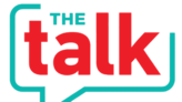 'The Talk' Renewed For 12th Season; No Word On Sharon Osbourne Replacement Yet