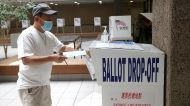 Top takeaways from the California recall election