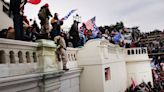 At Least 28 Active Police Officers Now Linked to U.S. Capitol Riots