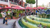 Orange County Offering Grants To 1,000 Struggling Restaurants
