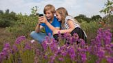 Parents say kids can get first phone at age 11 - but limited internet until 13