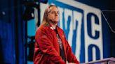 Blizzard president J. Allen Brack is leaving the company   Dot Esports