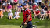 Olympic men's golf TV schedule: How to watch Olympics on TV, online, streaming
