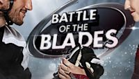 Battle Of The Blades Season 6: Facts On Figure Skaters & Stars Competing