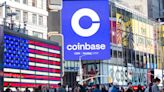 Coinbase COIN Stock Hit With 'Underperform' Rating by Investment Bank Raymond James