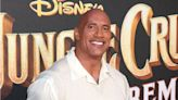 Dwayne Johnson Says a Presidential Run Is Looking 'Positive,' But Admits His Shortcomings