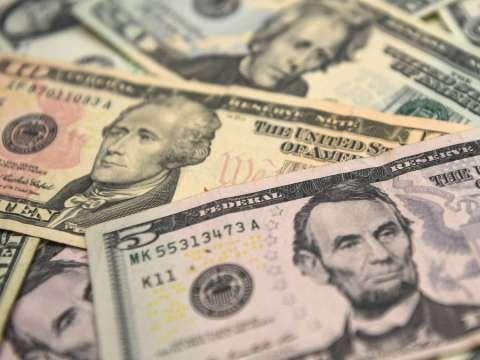 〈紐約匯市〉美元周線連兩周收紅 聚焦Fed 7月會議 | Anue鉅亨 - 外匯