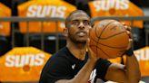 Phoenix Suns: Chris Paul hosting Boost Mobile HBCU Challenge Nov. 28-29 at Footprint Center