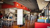 Nicholas Perkins reaches deal to be new owner of Fuddruckers - Washington Business Journal