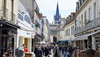 The French Food City With Fewer Crowds and All of the Charm