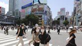首都圈疫情告急 日本政府擬30日擴大緊急事態
