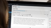 WordPress site 101: Free and low-cost tools to build a powerful web presence | ZDNet
