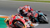 MotoGP 2020 calendar: 13-round race schedule announced with four further races to be confirmed