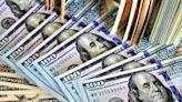 IMF 警告:聯準會應準備收緊政策,以免通膨失控