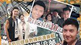《逆天奇案》陳偉洪離開無綫:唔想自己團火熄咗