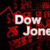 E-mini Dow Jones Industrial Average (YM) Futures Analysis Forecast – May Have to Test Value Area for Next Buy