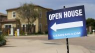 Lennar reports better than expected Q3 results