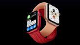 Apple 'tira la casa por la ventana' en el Amazon Prime Day: hasta 35% de descuento en iPad, Apple Watch, Airpods y más