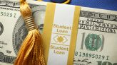 Federal government student loan losses expected to rise significantly due to pandemic-relief efforts