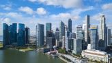 Singapore's top banks are reporting earnings this week. Here's what to expect
