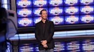 Who will replace Mike Richards as 'Jeopardy!' co-host?