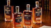 威士忌怎麼喝?帝亞吉歐精選5款威士忌推薦,最好喝的5種飲用方式大公開