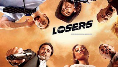 Forgotten action thriller with three Marvel stars hits Netflix next week