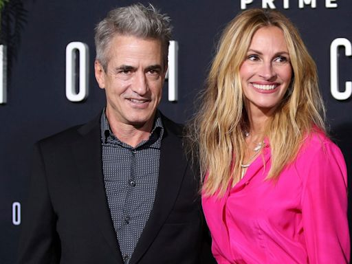 Dermot Mulroney Says the Ending of My Best Friend's Wedding Is 'What Makes the Movie Great'