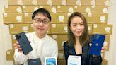台灣電商唯一全系列 Apple授權經銷商 PChome 24h購物現貨 iPhone 12 Pro 首賣3分鐘搶購一空