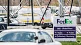 Family of Indianapolis FedEx shooter apologizes: 'We tried to get him the help he needed'