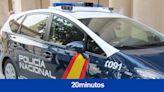 Desarticulada una organización criminal dedicada al tráfico de drogas en la provincia de Huesca