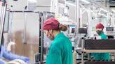 AFARTE confirmó el pago de un bono a los trabajadores