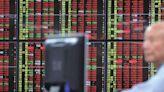 外資買超110億 電子樂透 台股收復月線 - 工商時報