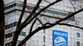 Sleep apnea and ventilator machines recalled by Philips over health risks. What to know