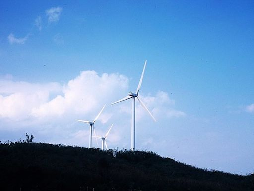 英爆缺電危機 恐影響脫碳號召力