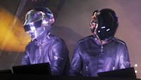 Daft Punk Breaks Up After 28 Years