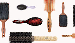 K, So Are Boar-Bristle Brushes Actually Worth the Hype?
