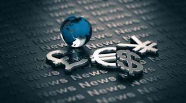 股市、原油疲軟波動 日圓、美元走高 本周關注ECB理事會與歐美PMI | Anue鉅亨 - 外匯