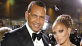 Jennifer Lopez and Alex Rodriguez's Complete Relationship Timeline, Down to Their Official Breakup