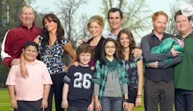'Modern Family' finale: After 11 seasons, get comfy one last time with a funny, loving clan