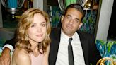 Bobby Cannavale Revealed That He Doesn't Get Why People Care About His Relationship Status With Rose Byrne