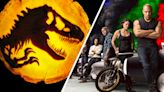 'Jurassic World: Dominion' director responds to 'Fast & Furious' crossover rumours