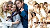 《Gossip Girl 花邊教主》即將回歸!8年後有什麼變化?官方最新海報藏玄機